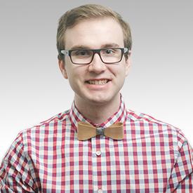 LMDG Aaron Meier 1