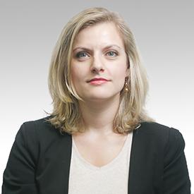 LMDG Raluca Stanescu 1