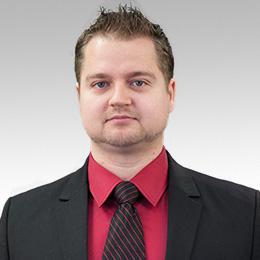 LMDG Eric Perpers