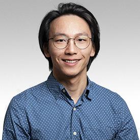 Alan Chen